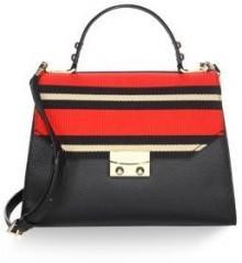 Kate Spade New York Samira Leather Bag