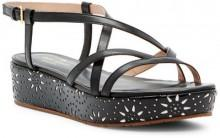 Kate Spade New York Tonie Platform Sandal
