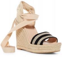 Kate Spade New York Delano Wedge Sandal