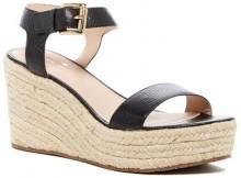 Kate Spade New York Tarin Platform Espadrille Sandal