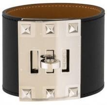 Hermès Extrême Bracelet