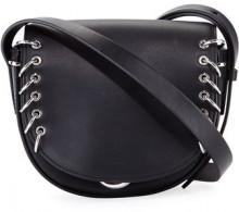3.1 Phillip Lim Alix Mini Saddle Crossbody Bag