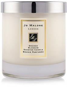 Jo Malone London Orange Blossom Home Candle
