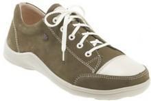 Finn Comfort 'Soho' Sneaker (Women)